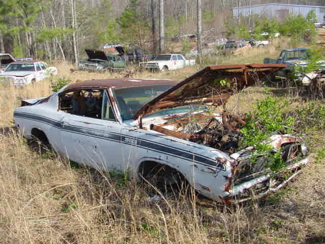 mopar salvage cars sale image search results