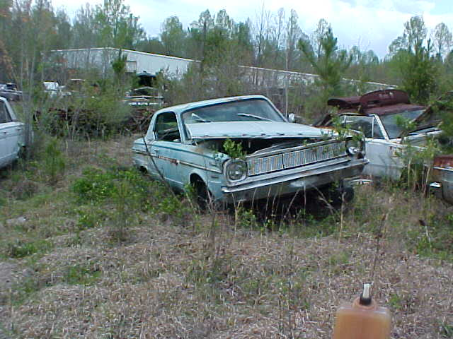 Wiring Harness Cket as well Ford 800 Tractor Steering Diagram besides 2003 Suzuki Grand Vitara Fuse Box additionally Ford Mustang Flaming River Steering Column Wiring Diagram as well Capitol Theatre Seating Diagram. on alternator cket